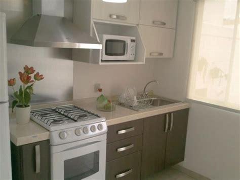 imagen pinterest decoracion del hogar cocinas