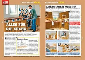 Küche Planen Tipps : k che planen und aufbauen ~ Buech-reservation.com Haus und Dekorationen