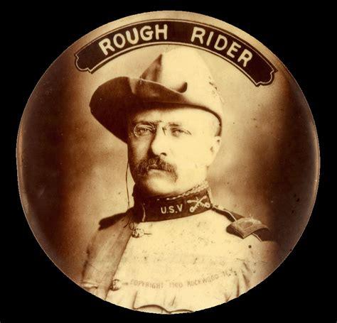 Teddy Roosevelt Images Theodore Roosevelt Signed Photo Theodore Roosevelt Portrait