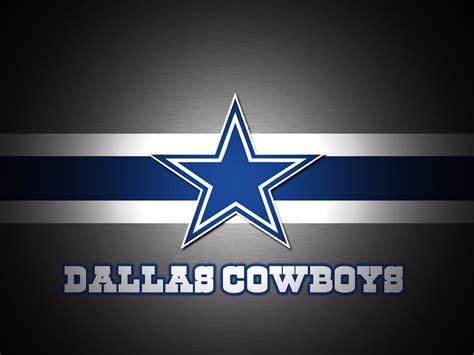 Dallas Cowboys Star Logo Wallpaper Dallas Cowboys Logo Wallpapers Pixelstalk Net