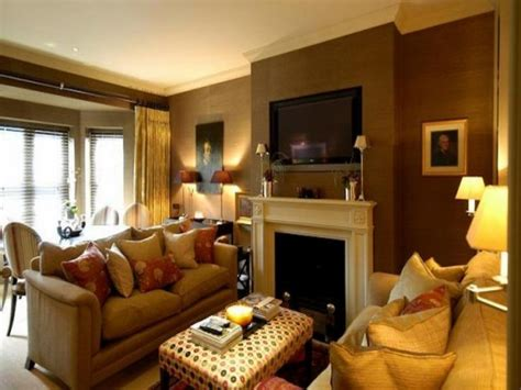 Great Living Room Ideas. Modular Cabinets Living Room. Paint Color Combinations For Small Living Rooms. Living Room Classic. Living Room Accent Wall Paint Ideas