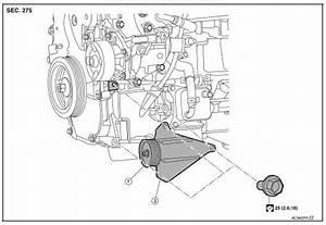 2013 Nissan Sentra Ac Wiring Diagram  U2022 Wiring Diagram For Free