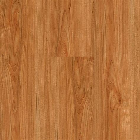 lumber liquidators stops selling laminate 8mm mount cherry laminate home nirvana