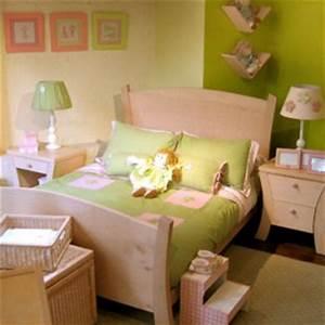 Wohnung Günstig Renovieren : gesundes wohnen renovieren ohne schadstoffe ~ Sanjose-hotels-ca.com Haus und Dekorationen