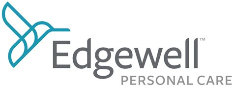 New Name, Logo, And Identity For Edgewell