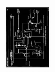 Hyundai Workshop Manuals  U0026gt  Veracruz Awd V6