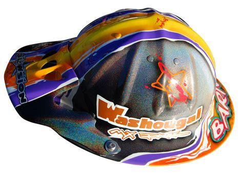 custom motocross helmet painting 100 custom motocross helmet painting custom lids