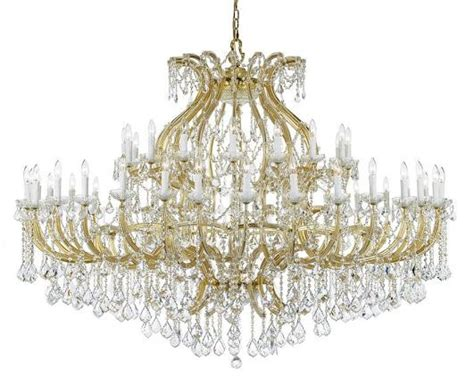 Gold Chandelier Light,cheap Gold Chandeliers For Sale