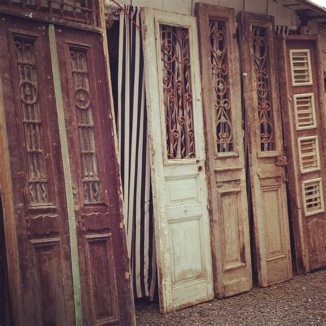 salvaged doors for pin by colleen king on architectural remnants salvage