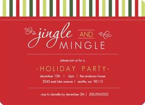 24 best christmas party invites images on pinterest christmas parties christmas party themes