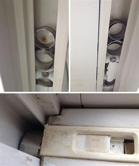 repalcement part  balance  double hung simonton windows swiscocom