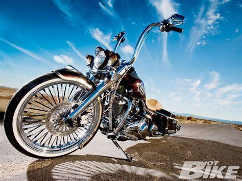 Harley Davidson Road King Wallpapers Photo • Dodskypict