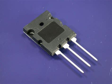 2sa1302 2sc3281 east semiconductor co ltd ecplaza net