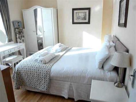 Castletown Second Floor One Bedroom Youtube