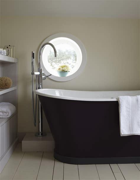 moquette salle de bains dootdadoo id 233 es de conception sont int 233 ressants 224 votre d 233 cor
