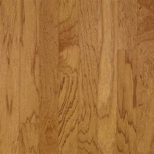 bruce take home sample hickory autumn wheat engineered With pictures of hickory hardwood flooring