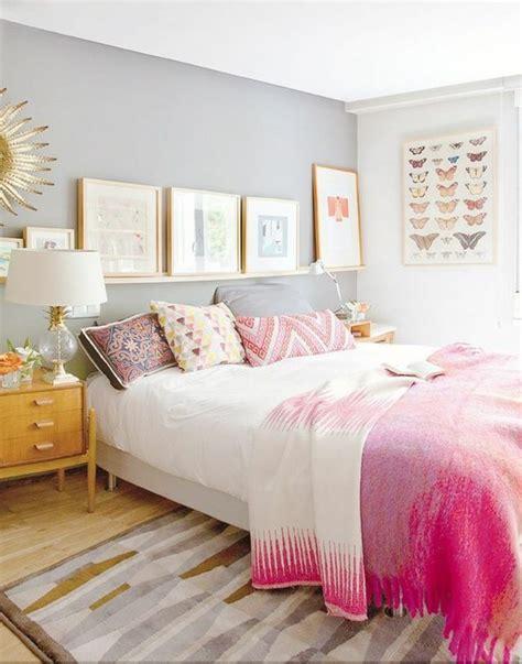 choix des couleurs pour une chambre quelle couleur pour une chambre à coucher le secret est ici