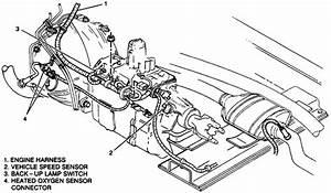 2003 Gmc Envoy Fuse Box Diagram  U2022 Wiring And Engine Diagram