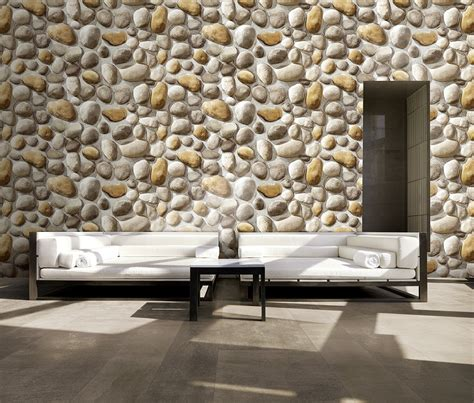 excel wallpapers dealer  delhi korean wallpaper