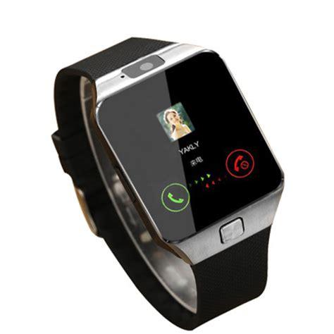 Deposit checks using your smartphone. Smart Bluetooth Watch Pedometer Sport Smartwatch Card Phone Watch Color:Black   Walmart Canada