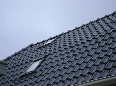 kosten renovatie dakpan dakpan renovatie aanbouw huis voorbeelden