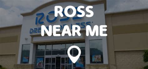 Office Supplies Near Me Now by Office Supplies Near Me Points Near Me