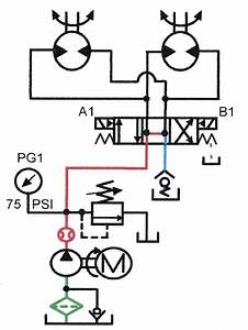 Book 2  Chapter 12  Fluid Motor Circuits