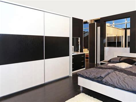white 3 panel sliding closet doors sliding closet doors design ideas and options hgtv