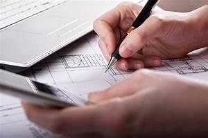 Kubikmeter Beton Berechnen : beton berechnen wie sie wissen wie viel sie brauchen ~ Themetempest.com Abrechnung