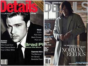 Details Magazine Comes To An End The Fashionisto