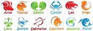 Horosoft Astrology Software Free Horoscope