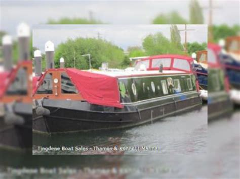 Buy A Widebeam Boat by New Boat Co 12ft Widebeam For Sale Daily Boats Buy