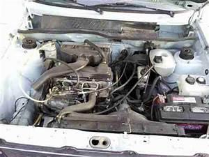 Find Used 1980 Volkswagen Vw Pickup