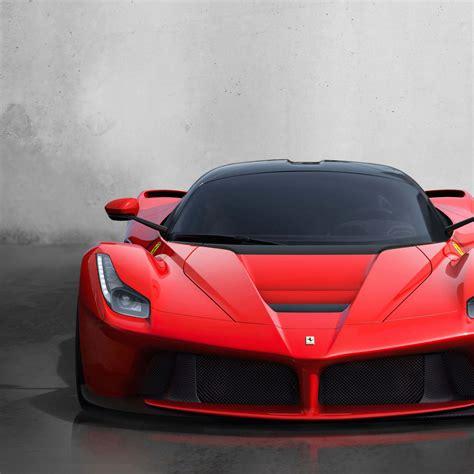 The Gallery For --> Ferrari Laferrari Wallpaper Hd