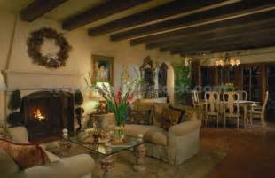 interior design tips perfect french country living rooms design elegant french country living
