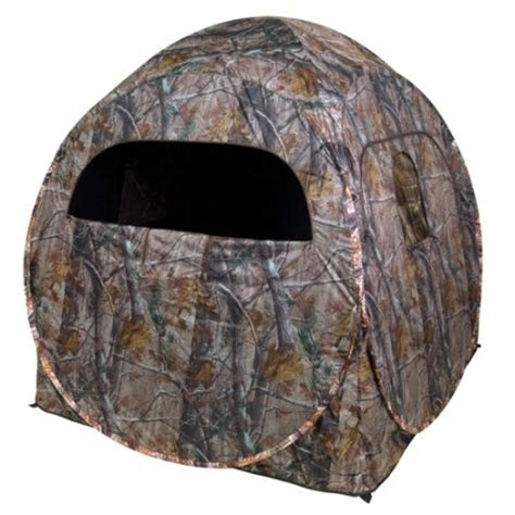 gander mountain ground blinds ameristep g2 ground blind gander mountain