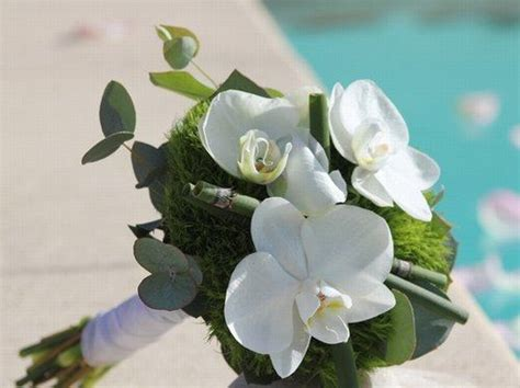 mariage ch id 233 es florales et maquillage