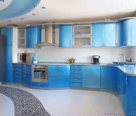 blue kitchen decorating ideas pics photos white and blue kitchen modern kitchen designs white kitchens