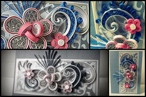 Domubiedri - # Radošā darbnīca bērniem - idejas, rokdarbi, rotaļas - Galerijas - Krāsu košums ...