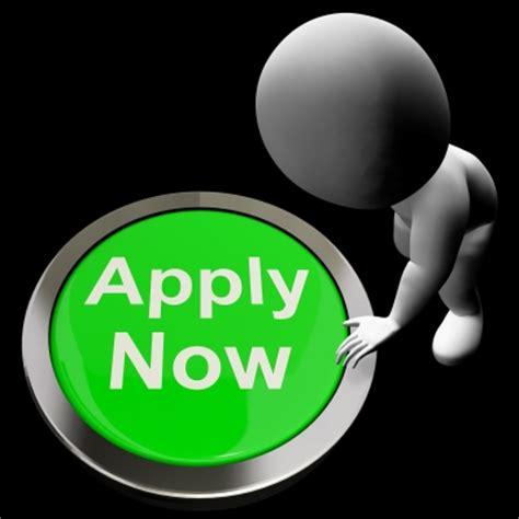 candidates    applying