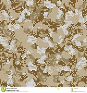 6 Best Images of Desert Camo Texture - Digital Desert Camo ...