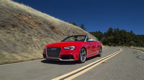 Audi Rs5 Backgrounds by Audi Rs5 Wallpapers 1920x1080 Hd 1080p Desktop
