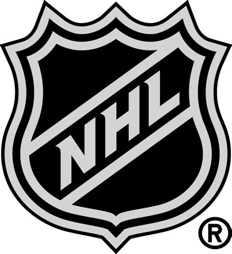 Bring Stem To Life Using Future Goals  Hockey Scholar