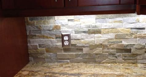 river bordeaux granite  golden honey stacked stone google search outdoors pinterest granite google search  countertops