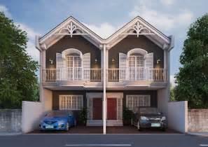 stunning plan of duplex building photos duplex hotel r inspire