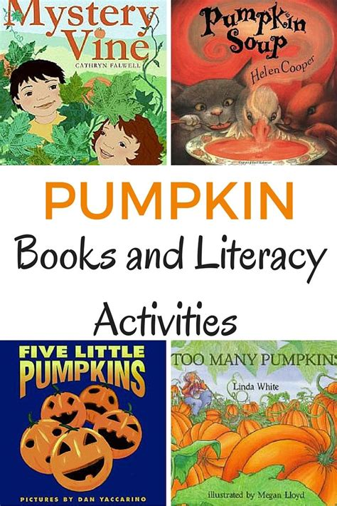 17 best images about preschool stories activities props 839 | bc1bfe4c3c9988fcf3359756eda21042