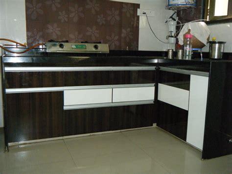 modular kitchen  rs  piece designer kitchen