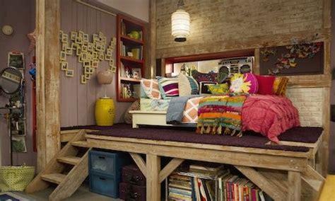 Teddy Duncan Bedroom by Teddy Duncan S Luck Bedroom Home Sweet