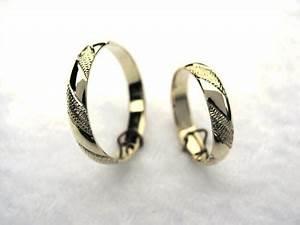 Snubní prsteny pardubice