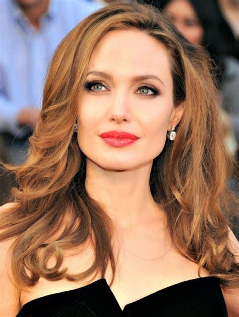 Angelina Jolie Hd Wallpaper  All 4u Wallpaper